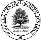 Wallkill Central School District logo